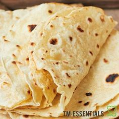 Make fresh tortillas with only 5 Ingredients, your Thermomix® and theTM Essentials Tortilla Press. Perfect for your next Mexican feast or to have with lunch.Ingredients:100g pork or duck fat (you can also substitute with copha)350g ...
