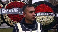 """Kılıçdaroğlu'nun çelengine özel önlem """"Kılıçdaroğlu'nun çelengine özel önlem""""  https://yoogbe.com/guncel-haberler/kilicdaroglunun-celengine-ozel-onlem/"""