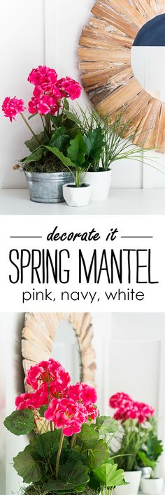 Fantel Mantel for Spring