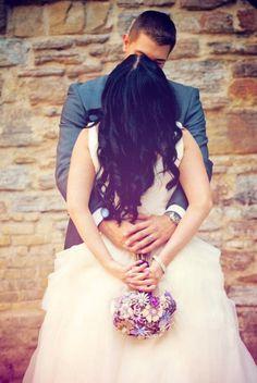 Gorgeous photography #Wedding