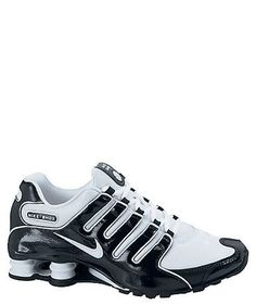 11 Best Nike Shox R5 On Sale images  9b4a9947329