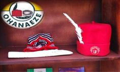 The apex Igbo socio-cultural organisation, Ohanaeze Ndigbo has stated that it is working for a Nigerian President of Igbo extraction in no distant time. to produce igbo president Latest Nigeria News, News Latest, Former President, Vice President, Revolution, Presidents, Hold On, Youth, Politics