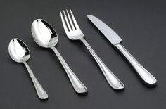 cutlery - Google Search