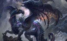 dragon_wings