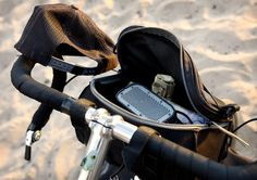 The best outdoor speaker? Outdoor adventure photographer James Roh bikes along the Pacific Coast with the BRAVEN BRV-1 #BravenYourWorld