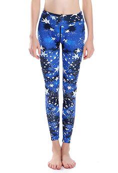 1a0d2f0f3090a5 2018 Women Girls New Fashion Casual Solid Shorts Summer High Elastic Waist  band Drawstring Shorts Hot in 2018 | Products | Pinterest | Shorts, Summer  shorts ...