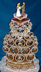 pörkölt torta képek Grillázs torta, születésnapra. | Grillázs torta | Pinterest | Cake pörkölt torta képek