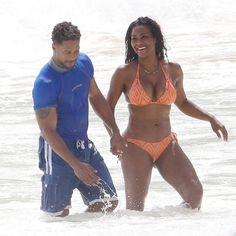 kenyansk interracial dating rock chick dating uk