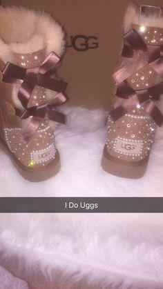 Ugg boots – High Fashion For Women Cute Uggs, Cute Boots, Vegan Boots, Fresh Shoes, Shearling Boots, Sheepskin Boots, Comfortable Boots, Shoe Closet, Ugg Shoes