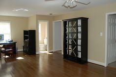 livingroom paint ideas on Pinterest   Paint Colors  Beach Paint : Living Room Paint Colors Behr