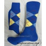 Mens argyle socks are one of the oldest pattern of socks f. Argyle socks for men come in a variety of colors and are a great fashion statement. Since 2001 we have had argyle socks for men Mens Argyle Socks, Royal Blue, Yellow, Bing Images, Pattern, Wedding Ideas, Color, Style, Fashion
