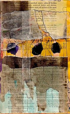 Posts about collage 2013 written by Nancy Bell Scott Collages, Collage Artists, Collage Art Mixed Media, Mixed Media Painting, Abstract Expressionism, Abstract Art, Abstract Portrait, Portrait Paintings, Acrylic Paintings