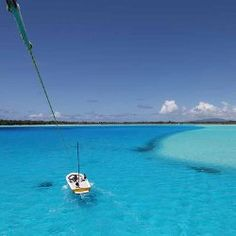 Top things to do in Bora Bora - Lonely Planet