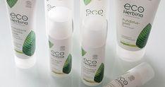 Cleansing Gel, Aloe Vera, Shampoo, Personal Care, Bottle, Self Care, Personal Hygiene, Flask, Jars