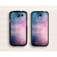 texture Samsung case,color samsung Note 2 case,old texture samsung Note 3 case,art texture samsung Note 4 case,old texture Galaxy S5 case,metal texture Galaxy S4 case,fashion design Galaxy S3 case - Samsung Case