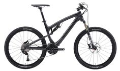 a3bbeba90 15 Best TBOV Mountain Bikes images