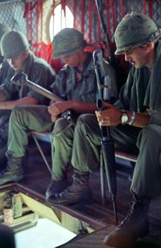 485 Best Vietnam War images in 2017 | Vietnam veterans, Vietnam