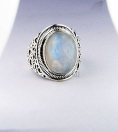 Hey, I found this really awesome Etsy listing at https://www.etsy.com/listing/266975923/natural-moonstone-ring-sterling-silver