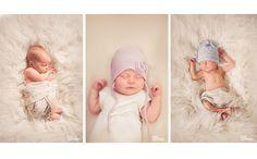 Nyfødt -Nyfødtfotografering-Nyfødtfotograf-Vestfold