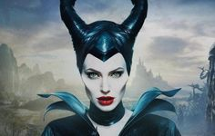 Maleficent Mistress Of Evil Fantasy In 2019 Maleficent