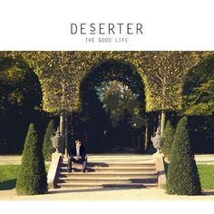 """DeSerter sollte sich auf kommerziellen, modernen Pop mit etwas 80er Charme konzentrieren. Das Potenzial ist auf jeden Fall vorhanden, wurde aber mit """"The Good Life"""" total verschwendet.  http://www.deepground.de/music-review/deserter-good-life/"""