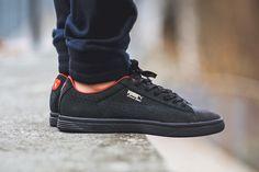 Puma Court Star OG #Sneakers #Zapatillas