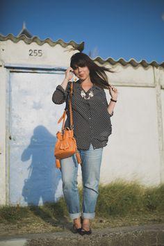 PaulineFashionBlog
