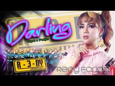 DARLING   RENY FARIDA   Official Music Video - YouTube The Creator, Music Videos, Channel, Youtube, Youtube Movies