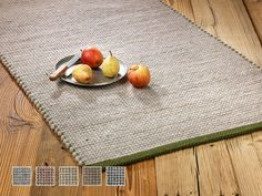Rugs, Home Decor, Vacuum Cleaners, Weaving, Farmhouse Rugs, Decoration Home, Room Decor, Home Interior Design, Rug