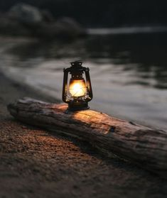 Hippie in the Woods: Photo Dark Photography, Creative Photography, Old Lanterns, Jolie Photo, Oil Lamps, Beautiful Images, Wallpaper Backgrounds, Scenery, Nature