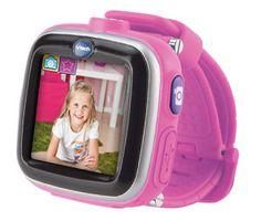 vtech_smartwatch_pink