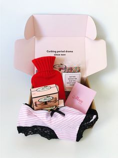 The team at Moxie have made a whole range of purse-worthy, gorgeous products to try. They've also come up with a period subscription box in Australia. Subscription Boxes For Girls, Tween Gifts, Raising Girls, Parenting Teens, Time To Celebrate, Girl Problems, Beauty Box, Gift Baskets, Period