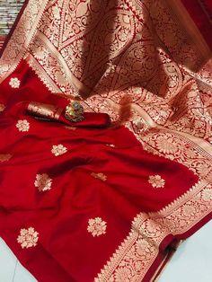 Indian Silk Sarees, Indian Blouse, Soft Silk Sarees, Cotton Saree, Cotton Silk, Georgette Sarees, Kanjivaram Sarees, Indian Wear, Wedding Saree Blouse