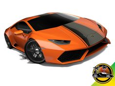 2016 HW Exotics Series Toy Car Collection | Diecast Race Cars & Trucks | Hot Wheels