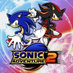 Shadow Adventure | Sonic Adventure 2 HD PS3 Trophy List Revealed, Including Battle DLC ...