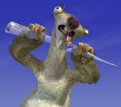 Ice Age - Television Tropes & Idioms