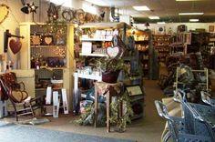 Shop for Primitive Country in Julian. Primitive Country Homes, Primitive Santa, Primitive Antiques, Primitive Crafts, Primitive Christmas, Country Crafts, Country Decor, Rustic Decor, Country Living