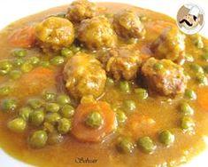 Pollo Frito Estilo Kentucky, Light Cheesecake, Puerto Rican Cuisine, Albondigas, Tapas, Sushi, Sandwiches, Cooking, Gourmet