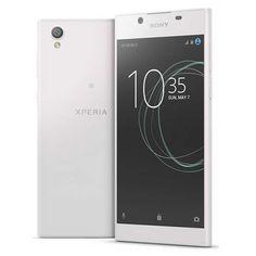 http://viewhargahp.com/spek-dan-harga-hp-sony-xperia-l1.html
