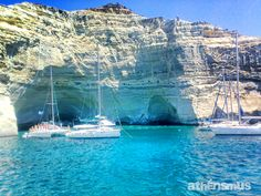 Greek Islands - Google Search