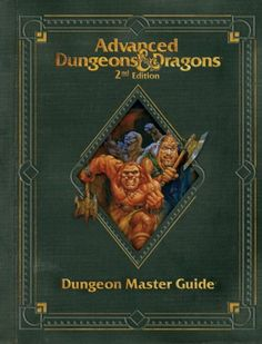 33 Best Wish List: RPG Books & Accessories images in 2018   Dungeons