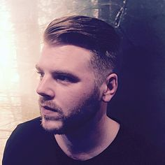 •Murder On My Mind• #instahair #hairstyles #killerscut #fridashaircut #beardlove #gentleman #styleformen #beauty #sweden #menfashion #photo #photographer