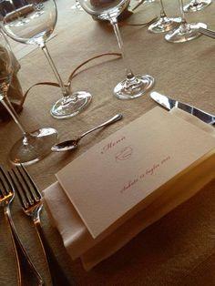 """Ristorante """"Le cantine del Gavi"""" - Gavi (AL). http://www.ristorantecantinedelgavi.it/ #ristorante #gavi"""
