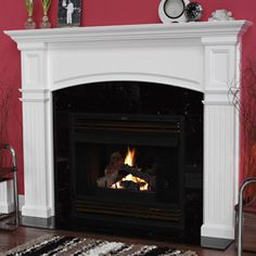 1000 Images About Vent Free Fireplace On Pinterest Vent Free Gas Fireplace Fireplaces And