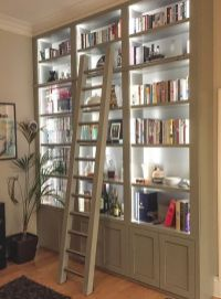 2017 Bookcase Idea 104