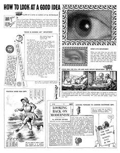 REIAD0281-How-to-Look-at-a-Good-Idea-1946_bw_1040.jpg (1040×1324)