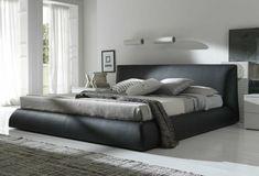 Hochwertig Queensize Bett Kaufen: Welche Sind Die Vor  Und Nachteile?