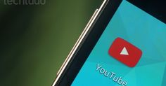 YouTube: como deslogar dispositivos conectados a sua conta pelo app http://www.techtudo.com.br/dicas-e-tutoriais/noticia/2016/10/youtube-como-deslogar-dispositivos-conectados-sua-conta-pelo-app.html
