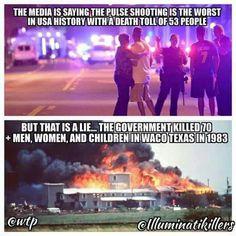 15 Best Waco Be Carful What U Believe Images Waco Waco Siege