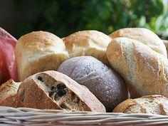 自家製酵母パンの宿 白馬山麓栂池高原プチホテルシャンツェ